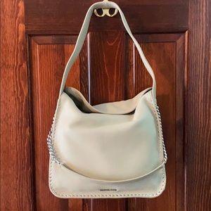 Michael Kors Astor large hobo purse